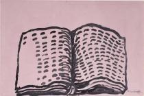 untitled-book.jpg!Blog